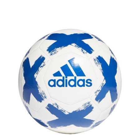 Bola Futebol Campo Adidas Starlancer FS0389