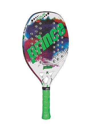 Raquete de Beach Tennis Prince Tour