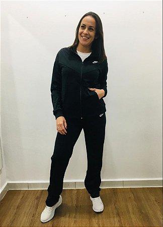 Agasalho Nike W TRK SUIT BV4958-011