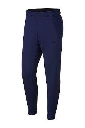 Calça Nike Therma Masculina Moleton