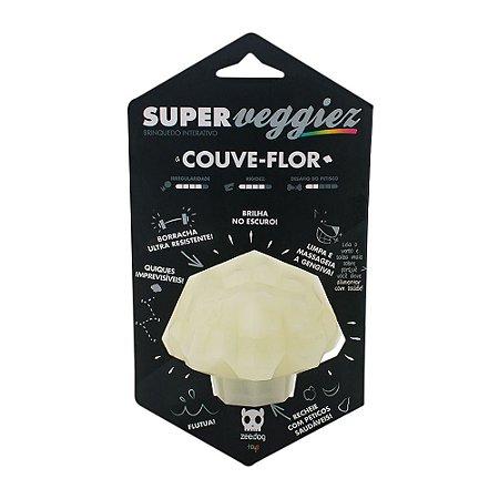 Super Veggiez - Couve Flor