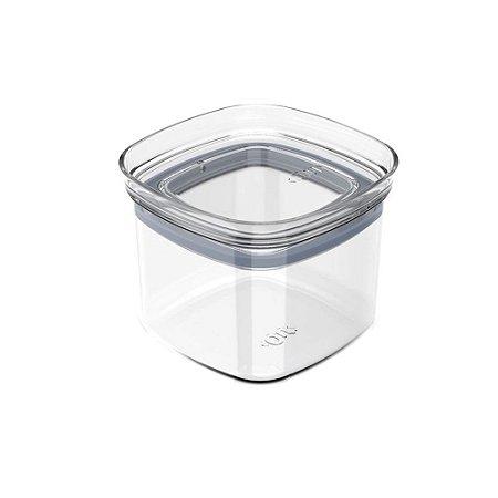 Organizador Hermético - 450 ml - OU