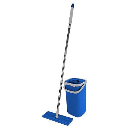 Flat Mop - Nobre