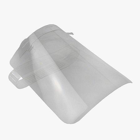 Protetor facial - Nobre