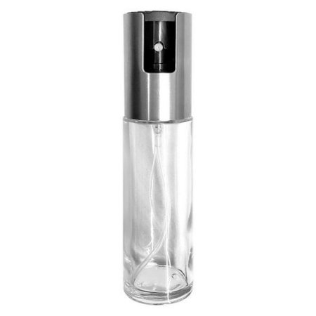 Borrifador Multiuso (Plástico. Inox e Vidro) - KE Home