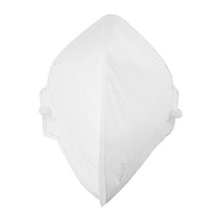 Respirador sem Válvula PFF2 - Vonder
