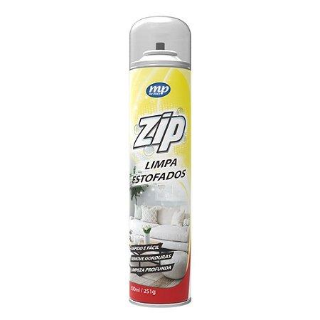Limpa Estofados Zip Spray - 300ml - My Place