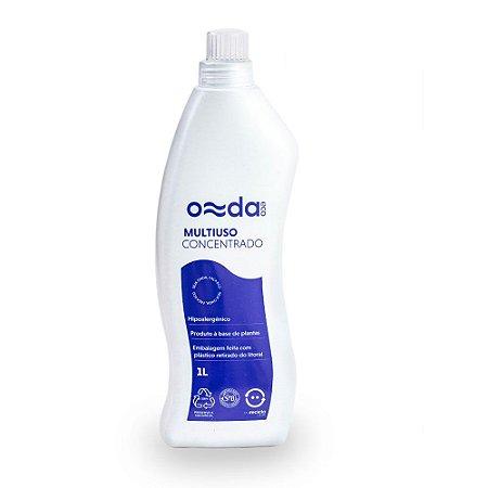 Multiuso Concentrado - 1 litro  - Onda Eco