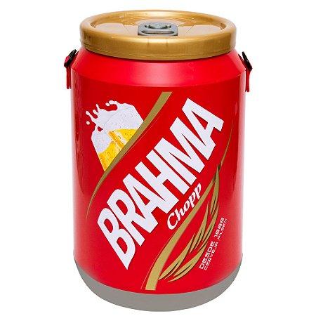 Cooler 12 Latas Brahma Doctor Cooler