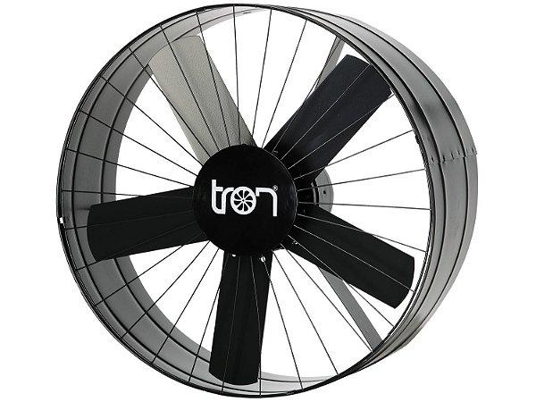 Exaustor Comercial 50cm Tron 50 Cm  220 V