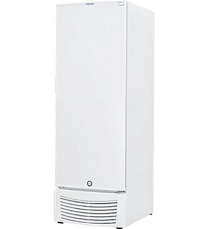 Freezer Vertical Fricon Branco  569 Lt 220 V