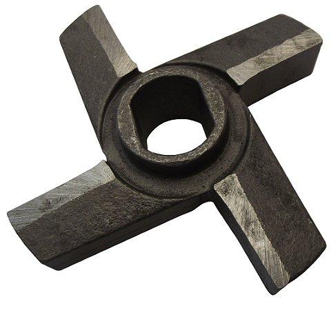 Cruzeta de Ferro Microfundida 98b Picelli