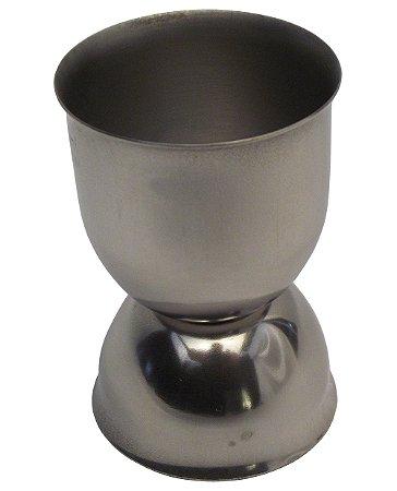 Dosador de Bebidas em Aco Inox Duplo Allssan Kana