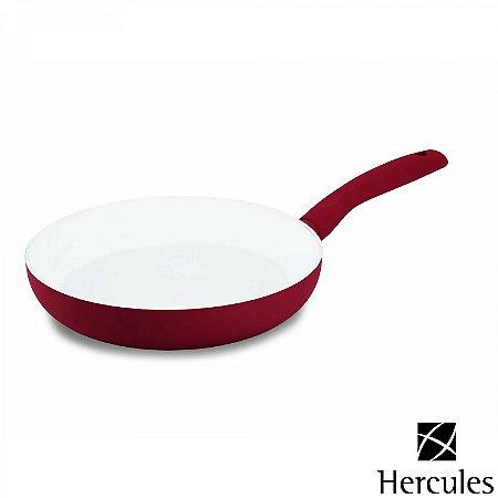 Frigideira Antiaderente em Ceramica Hercules Mundial 20 Cm