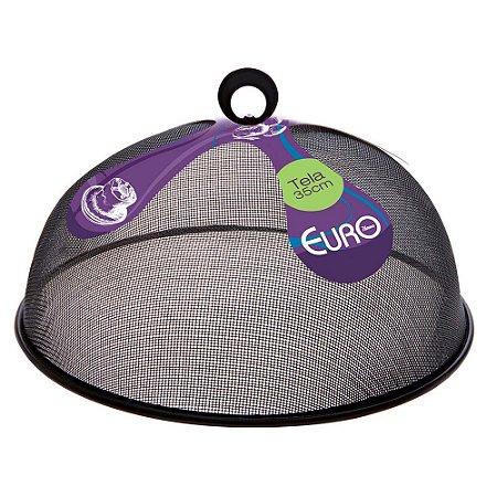 Tela Protetora para Alimentos Euro  35 Cm