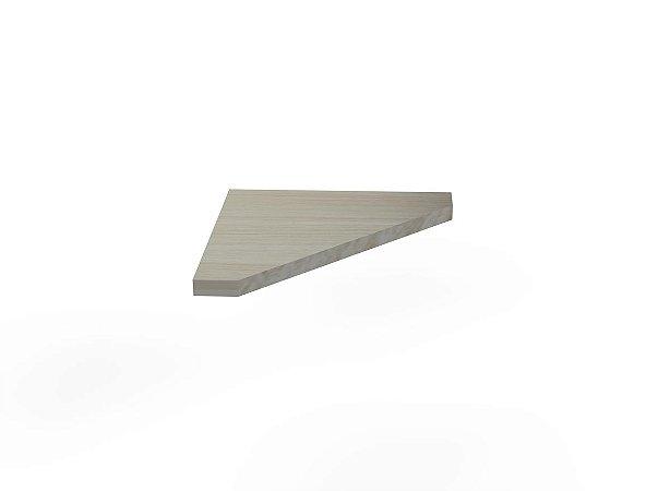 Conexao 90 Graus Triangular Pe 40 Pandin Casa Blanca 60 Cm