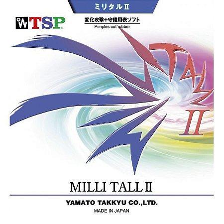 Pino Longo Milli Tall II - 1.4~1.7mm - TSP