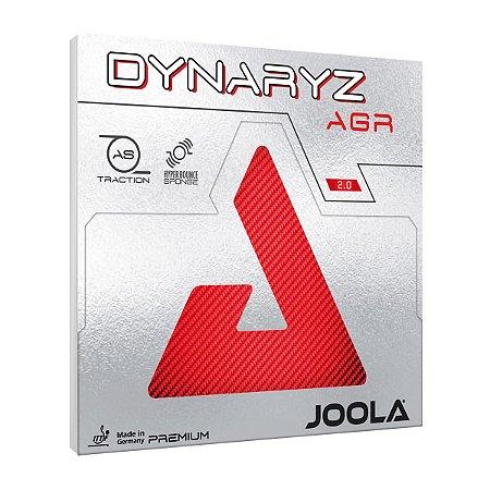 Borracha Dynaryz AGR - Joola