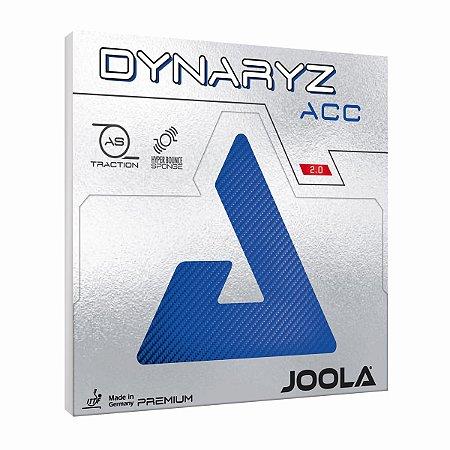 Borracha Dynaryz ACC - Joola