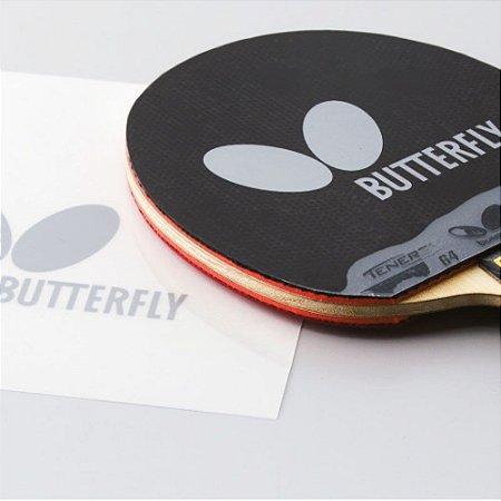 Protetor Adesivo de Borrachas Protect Film III (PAR) - Butterfly