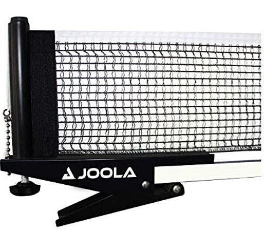 Rede de Tênis de Mesa INSIDE - Joola