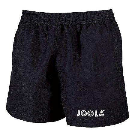 Short Basic - Tamanho XL - Joola