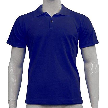 Camisa Polo - Várias Cores