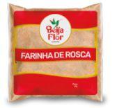 FARINHA ROSCA BEIJA FLOR 500GR