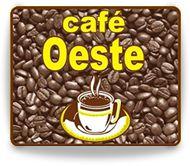CAFÉ OESTE 500GR TRADICIONAL