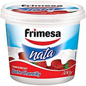 CREME LEITE FRIMESA 300GR POTE