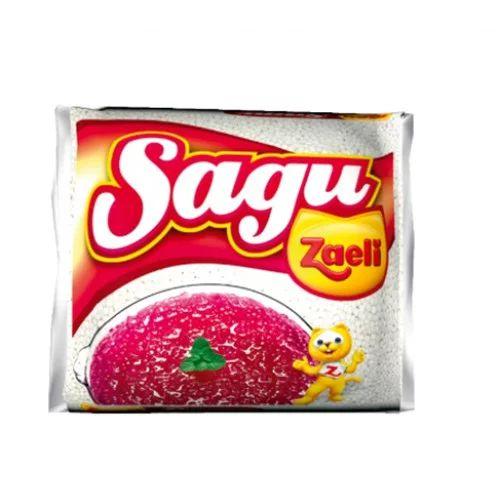 SAGU ZAELI 500GR