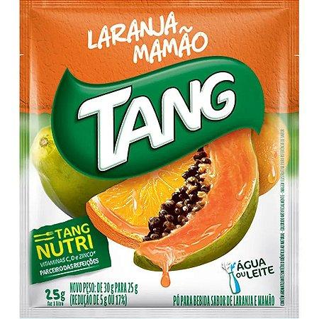 SUCO PO TANG 25GR LARANJA/MAMAO