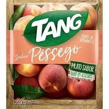 SUCO PO TANG 25GR PESSEGO