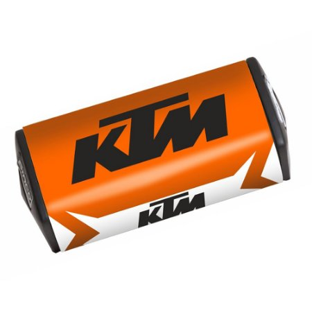 Protetor de Guidão Fat Bar - KTM - PGFB-04B