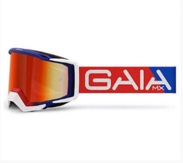 Óculos Gaia MX PRO Special Macaw