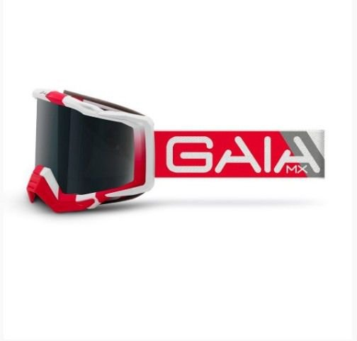 Óculos Gaia MX PRO Special Red