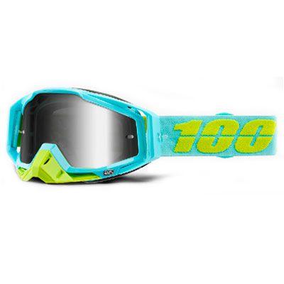Óculos 100% Racecraft Pinacles