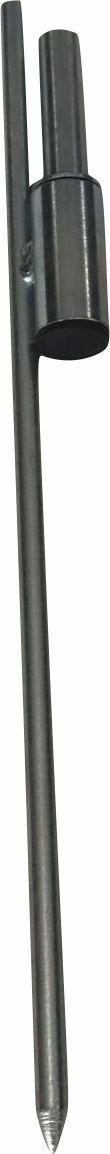 Base giratória para wind flag