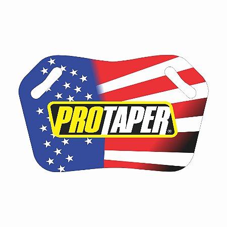 Pit Board - Protaper USA