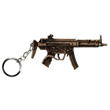 CHAVEIRO HK 53