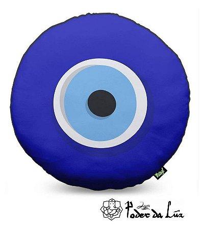 Almofada Olho Grego