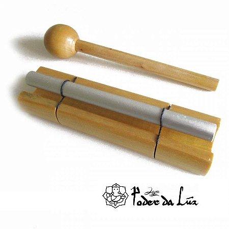 Sino Pin P 10cm
