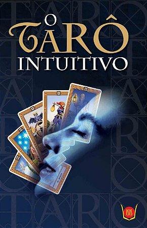 O Tarô Intuitivo