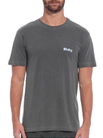 Osklen Camiseta Stone Bike 62369