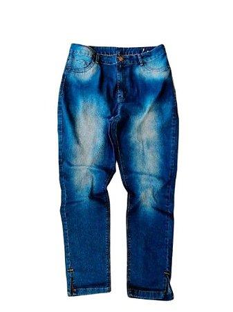 Mucs Calça Jeans Extra - 04589