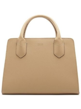 Schutz Trixi Bag Strap Neutral S5001504770002