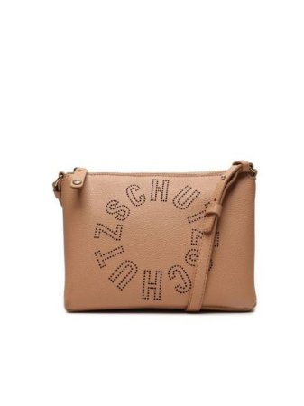 Schutz Crossbody Beah Neutral S5001001270002