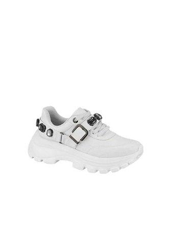Vizzano Sneaker White 1356.102