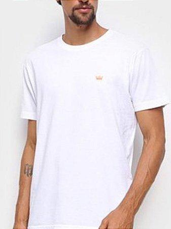 Osklen Camiseta Stone 2 Irmãos  62377