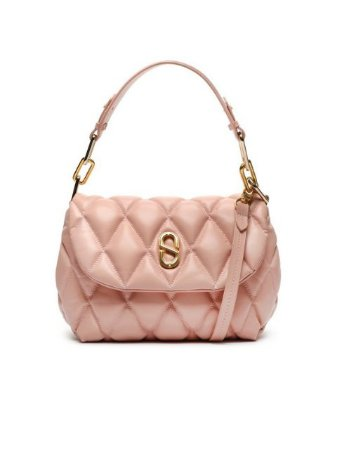 Schutz Shoulder Bag Candy Rose S5001813530003